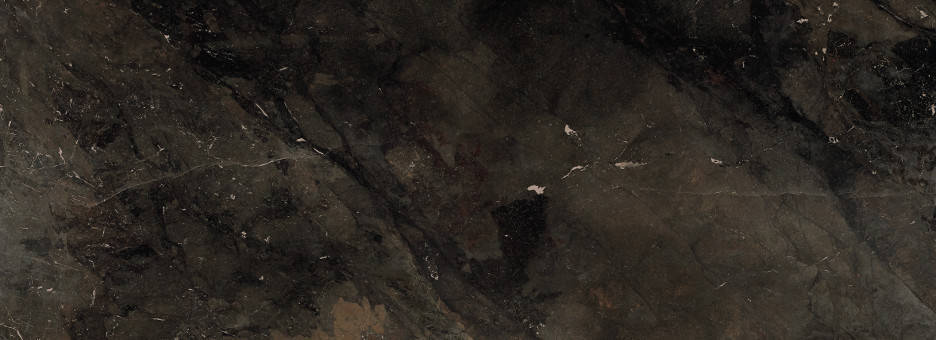 Amarula pulido