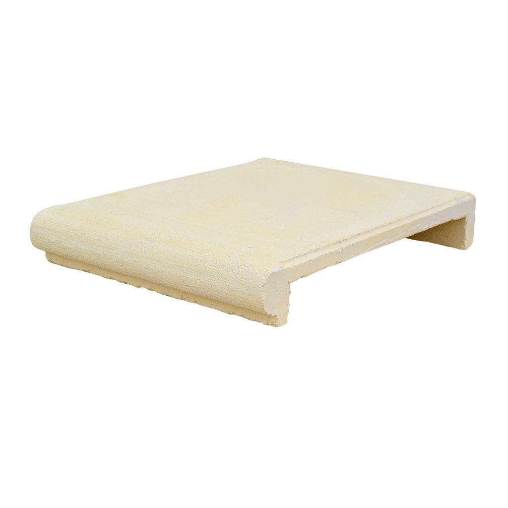 Prefabricados cauvells for Coronacion de piscinas precios
